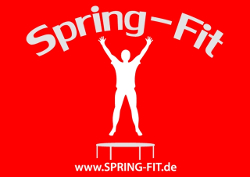 Spring-Fit